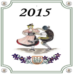 Deckblatt_2015_150x150