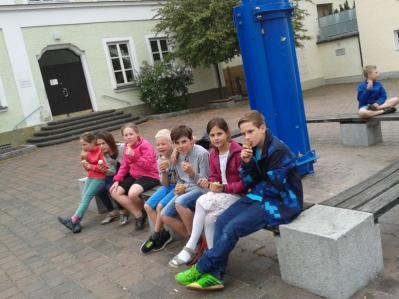 11.05.2016 Eisessen Kinder und Jugend (3)