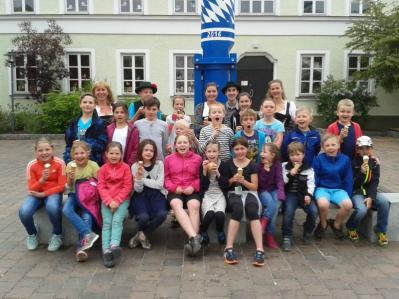 11.05.2016 Eisessen Kinder und Jugend (5)