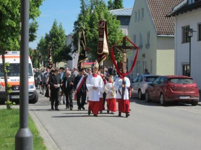 26.05.2016 Fronleichnam (13)