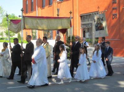 26.05.2016 Fronleichnam (3)