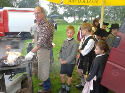 05.06.2016 Kinder und Jugendtag Bad Aibling (10)