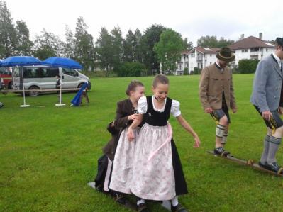 05.06.2016 Kinder und Jugendtag Bad Aibling (13)