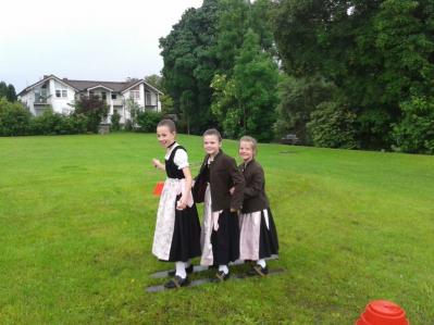 05.06.2016 Kinder und Jugendtag Bad Aibling (15)