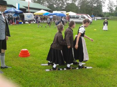 05.06.2016 Kinder und Jugendtag Bad Aibling (2)