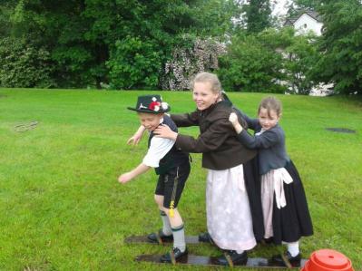 05.06.2016 Kinder und Jugendtag Bad Aibling (6)