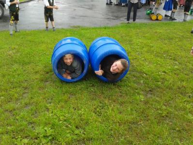 05.06.2016 Kinder und Jugendtag Bad Aibling (7)