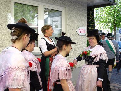 125 Jahre Trachtenverein Immergrün001