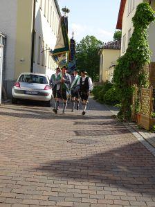 125 Jahre Trachtenverein Immergrün002