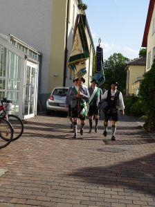 125 Jahre Trachtenverein Immergrün003