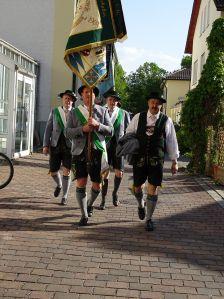 125 Jahre Trachtenverein Immergrün004