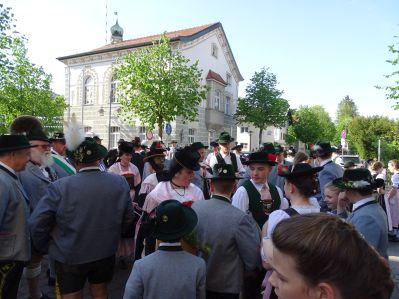 125 Jahre Trachtenverein Immergrün005