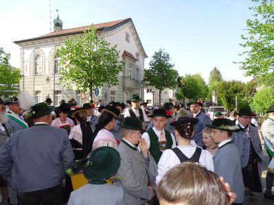 125 Jahre Trachtenverein Immergrün006
