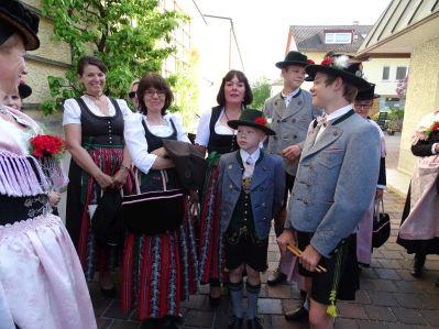 125 Jahre Trachtenverein Immergrün007