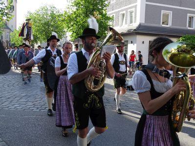 125 Jahre Trachtenverein Immergrün013