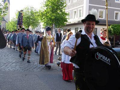 125 Jahre Trachtenverein Immergrün014