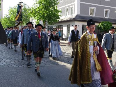 125 Jahre Trachtenverein Immergrün015