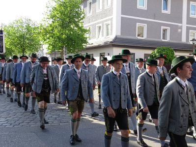 125 Jahre Trachtenverein Immergrün026