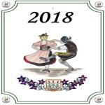 Deckblatt Immergrün_2018