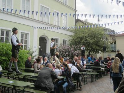 Maibaumfest010