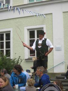 Maibaumfest013