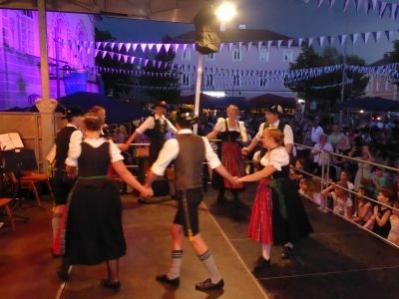 Bürgerfest10
