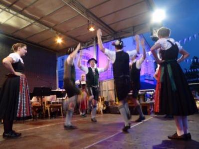 Bürgerfest11