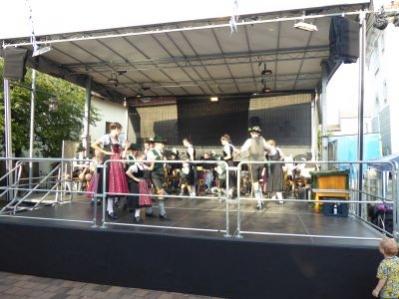Bürgerfest1