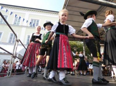Bürgerfest4