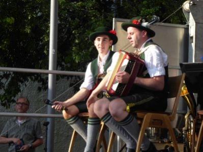 Bürgerfest5