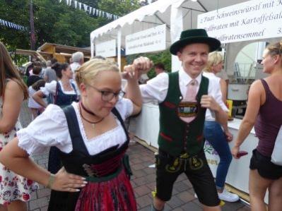 Bürgerfest6