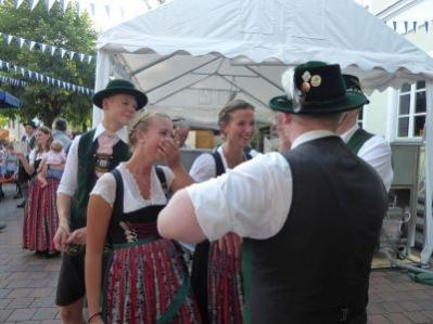 Bürgerfest7