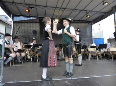 Bürgerfest8