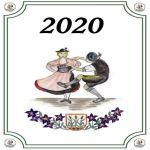 Deckblatt-2020